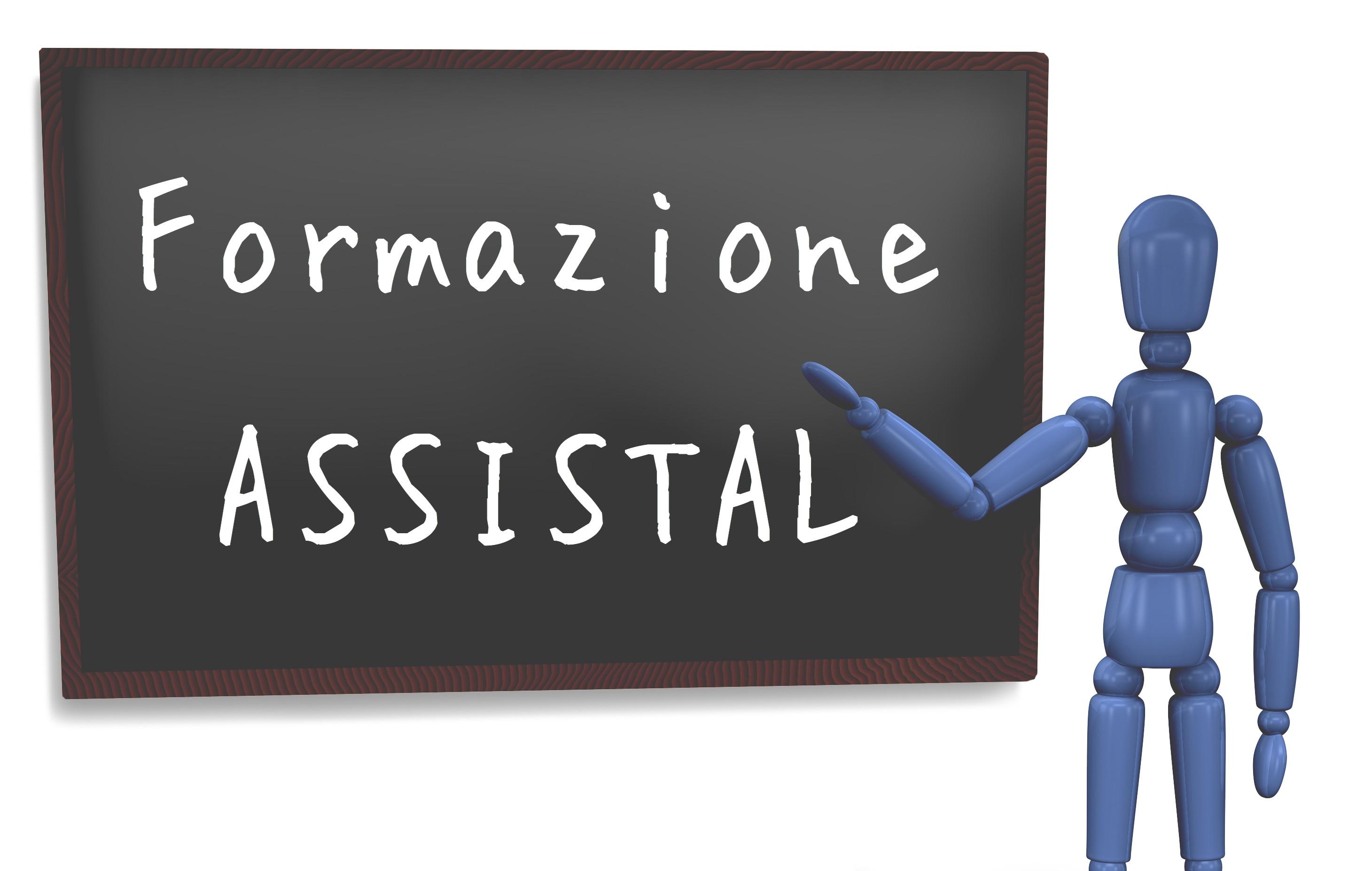 Calendario 31 Luglio 2019.Corsi In Programma A Roma E Milano Disponibile Il