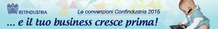 convenzioni2015