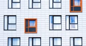 edifici efficienti