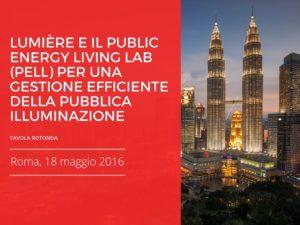 pell_18maggio2016