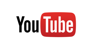 ASSISTAL su YOUTUBE