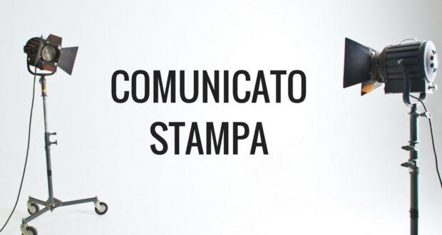 comunicato-stampa-assistal